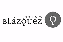 JAMONES BLAZQUEZ