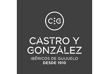CASTRO Y GONZÁLEZ