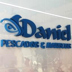 PESCADOS Y MARISCOS DANIEL, POLIEXPAN