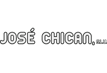JOSE CHICÁN