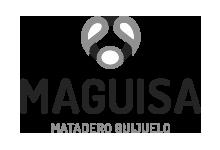 MAGUISA MATADERO GUIJUELO