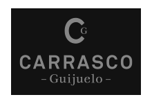 CARRASCO GUIJUELO