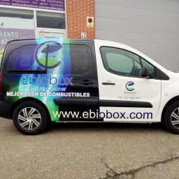 EBIOBOX
