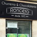 CHURRERÍA RONCERO