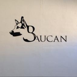 CLUB CANINO BAUCAN