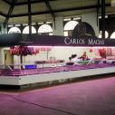 CARNICERÍA CARLOS MACIAS