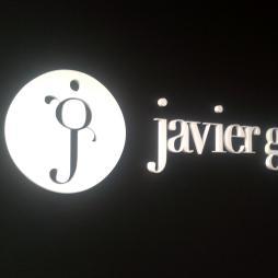JAVIER GARDUÑO
